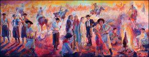painting-pampas